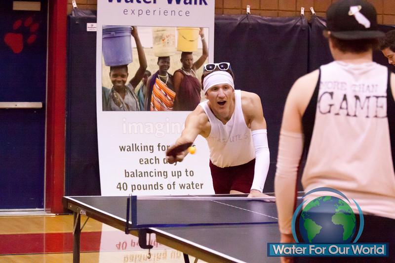 084-H2O-Pong-2012