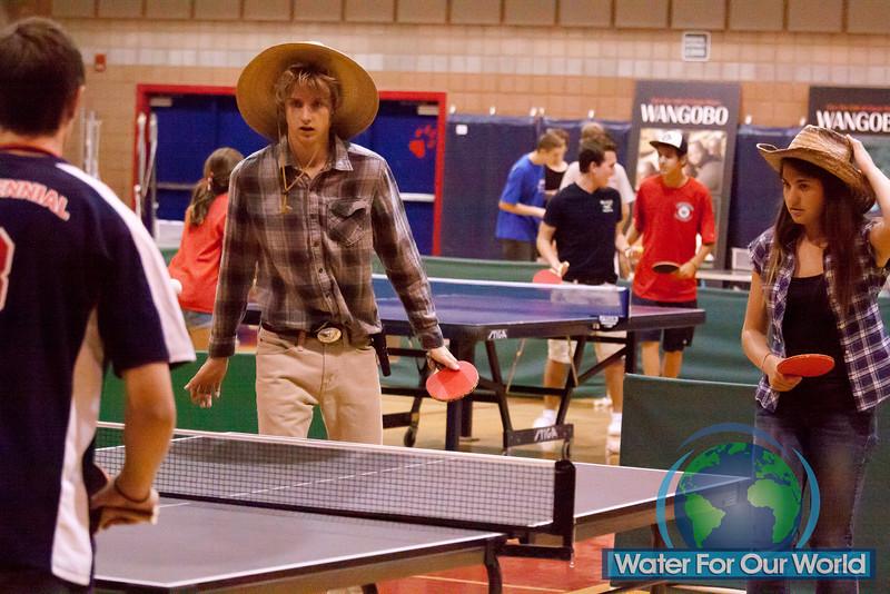 067-H2O-Pong-2012