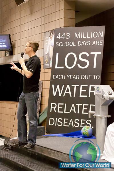 115-H2O-Pong-2012