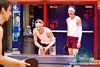 091-H2O-Pong-2012