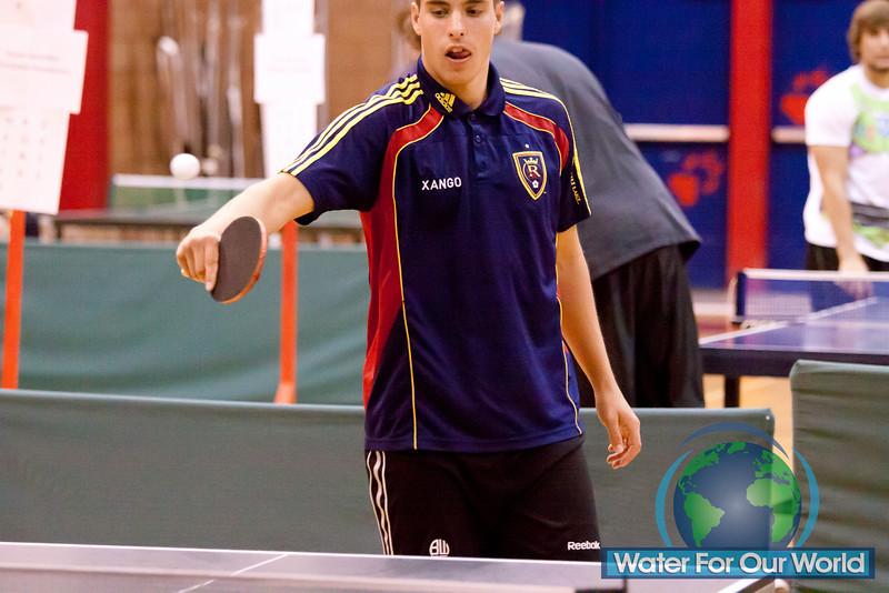 043-H2O-Pong-2012