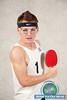 006-H2O-Pong-2012