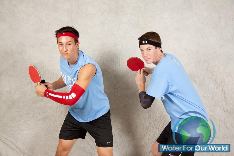 001-H2O-Pong-2012