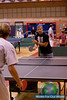 108-H2O-Pong-2012