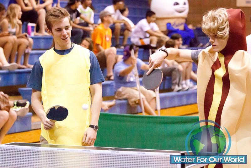 073-H2O-Pong-2012