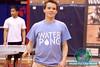 087-H2O-Pong-2012
