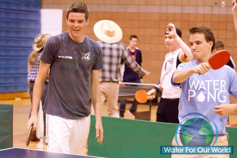 089-H2O-Pong-2012