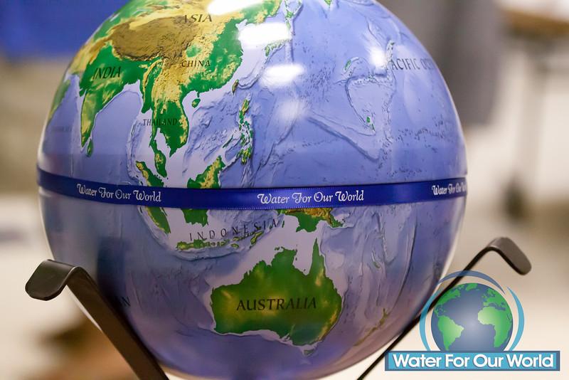 104-H2O-Pong-2012