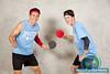 002-H2O-Pong-2012