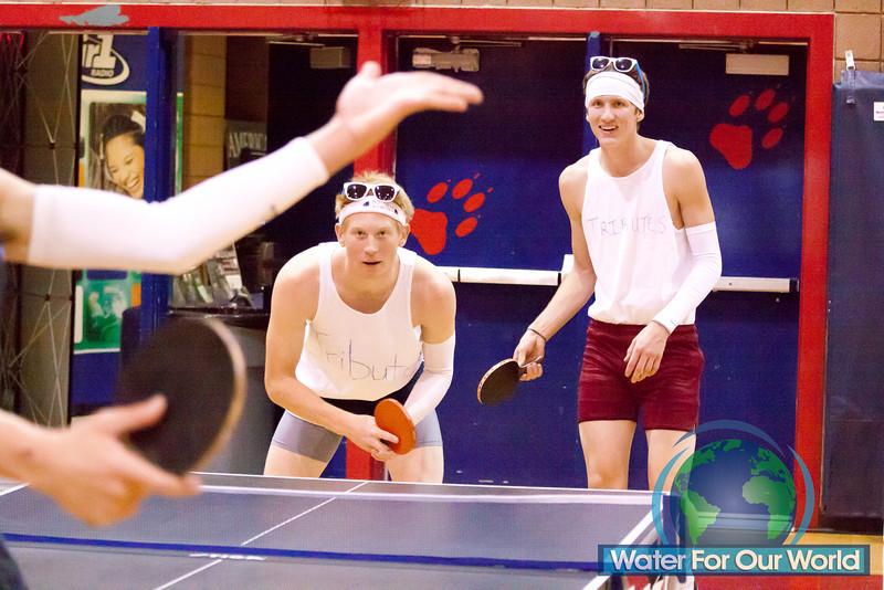 092-H2O-Pong-2012