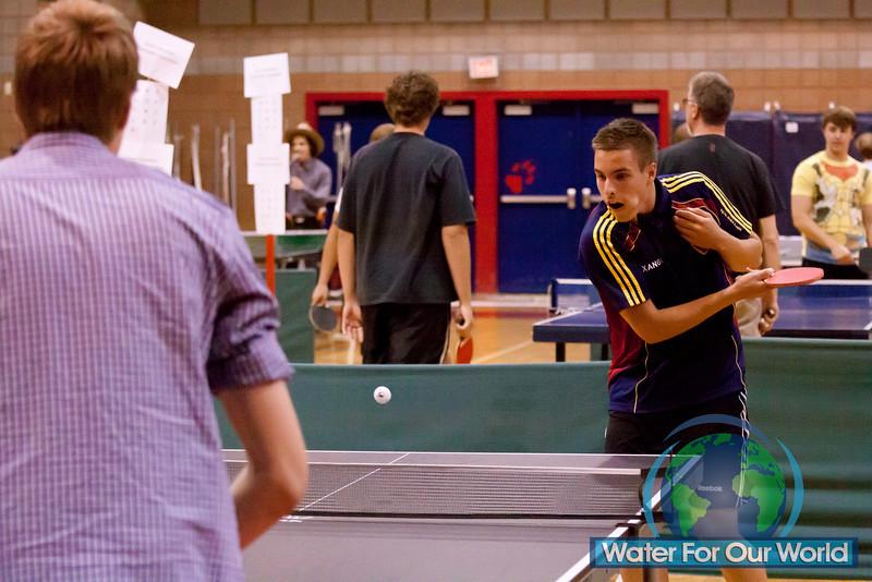 041-H2O-Pong-2012