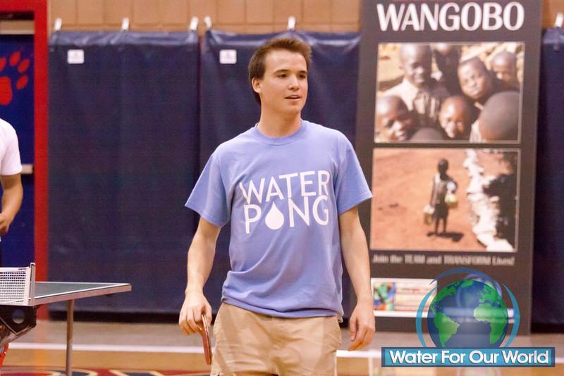 085-H2O-Pong-2012
