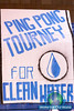 109-H2O-Pong-2012