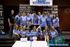 111-H2O-Pong-2012