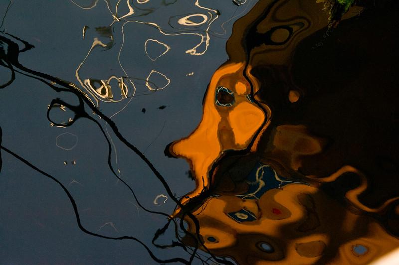 WC-Oban 733 2011