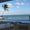 Grand Coral Beach Club Deck