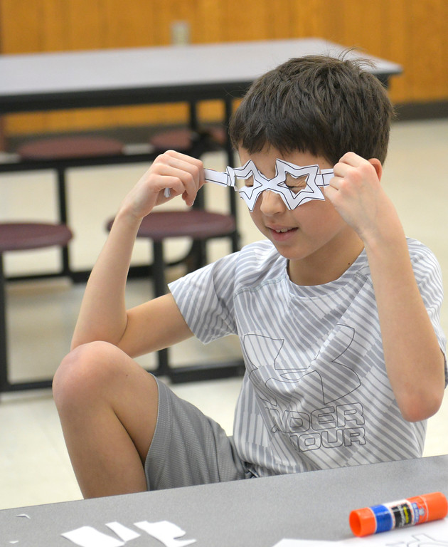 """Justin Sheely 