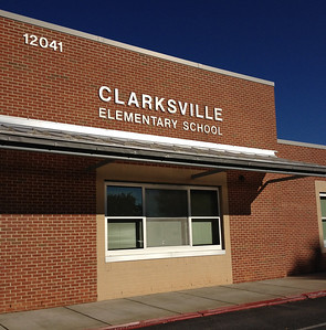Clarksville 2M and 5M