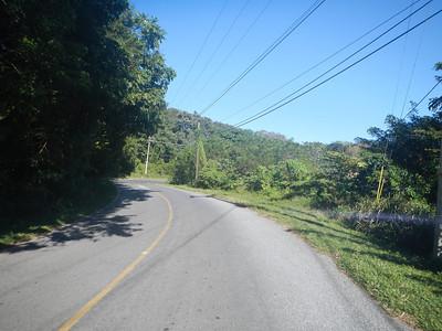 Day 5, Roatan, Honduras 2-7-2013