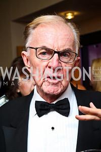John McLaughlin. WHCD Pre Parties. Photo © Tony Powell. April 30, 2011