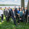 whitlock wealth group-9