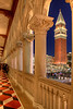 """The Bell Tower""<br /> Las Vegas, NV<br /> April 2013"