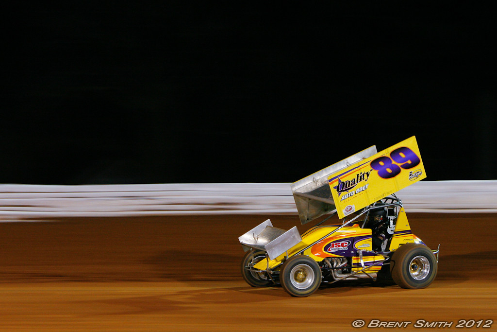 IMAGE: http://www.brentsmithphotography.com/Category/WilliamsGrove2012/WilliamsGrove23MAR12/i-2W99xvP/0/O/WGV23MAR12-250.jpg