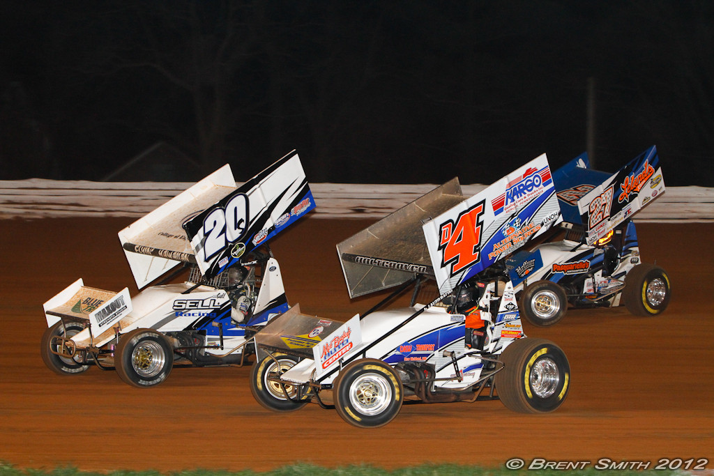 IMAGE: http://www.brentsmithphotography.com/Category/WilliamsGrove2012/WilliamsGrove23MAR12/i-7zgJPc4/0/O/WGV23MAR12-316.jpg