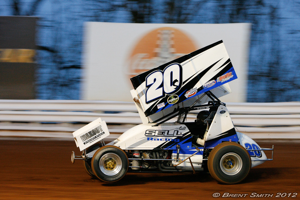IMAGE: http://www.brentsmithphotography.com/Category/WilliamsGrove2012/WilliamsGrove23MAR12/i-knmsbzV/0/O/WGV23MAR12-074.jpg