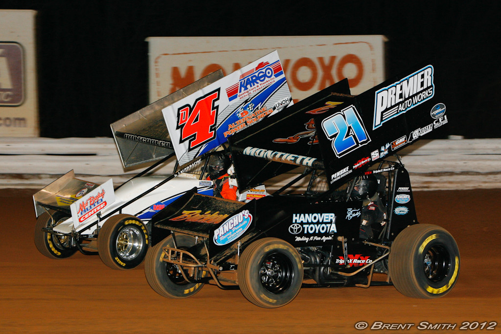 IMAGE: http://www.brentsmithphotography.com/Category/WilliamsGrove2012/WilliamsGrove23MAR12/i-nXP7J6s/0/O/WGV23MAR12-200.jpg