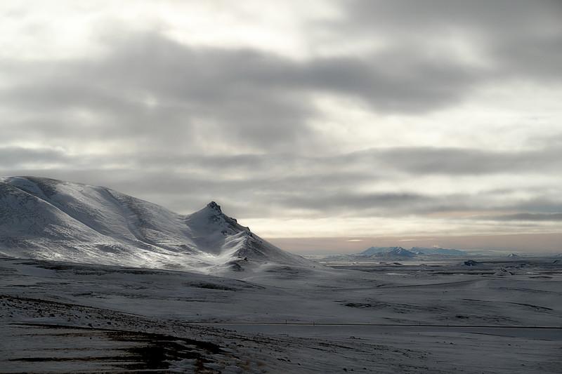 North Iceland 1