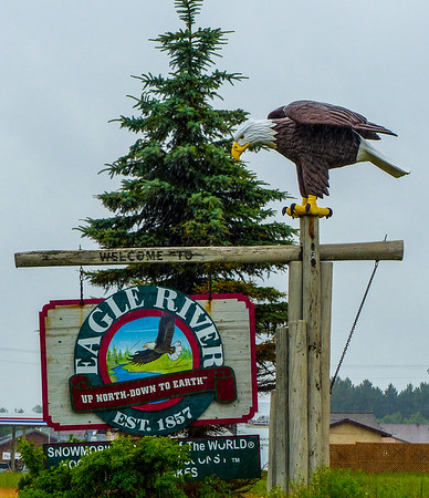 July-2017-Eagle-River--WI