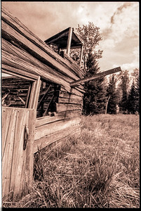 old-cabin-9