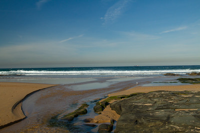 Wollongong Beaches