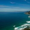 Bald Hill Lookout, Wollongong