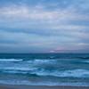 Wollongong Coast