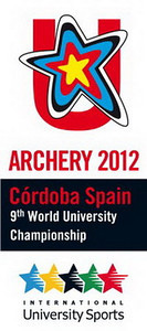 World University Championship USA