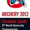 WUCA baner_archery