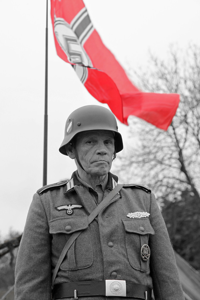 Nazi Sybollism