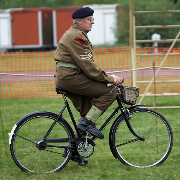 on yer bike 2