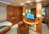 Y2 cabin