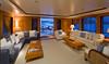 Issana sky lounge