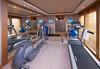 Callisto gym