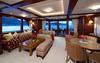 Rasselas,Feadship,sky lounge