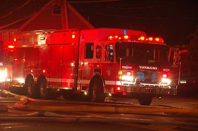 Yonkers, N Y  5-16-12 019