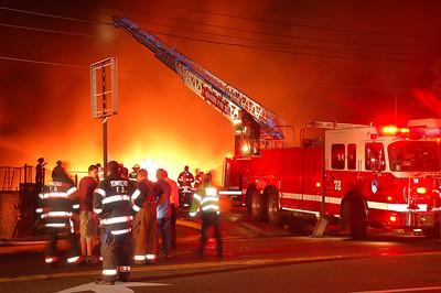 Yonkers, N Y  5-16-12 010
