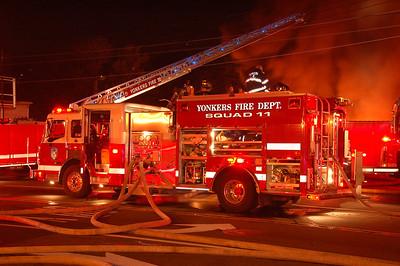 Yonkers, N Y  5-16-12 030