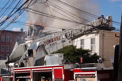 Yonkers 9-16-12 008