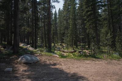 Camping-7583