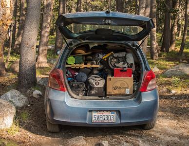 Camping-9711